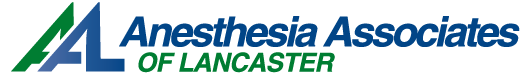 Anesthesia Associates of Lancaster